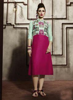 Pashmina Kurtis In Wholesale #wholesale #suratwholesaleshop #uk #kurtis #trendy #work #exotic #usa #fashionable #lovely #onlineshopping #shopping #festive #pashmina #diwalioffers #dhanteras #partywear #bulksupplier #manufacturer #designer #receptionwear #officewear #versatile #fabulous #desiclothing #www.suratwholesaleshop.com