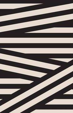 Galerie Du Concours De Design Organisé Par Carpetvista 2016. Voter, vous donne l'occasion de gagner l'un des designs que vous avez plébiscités.
