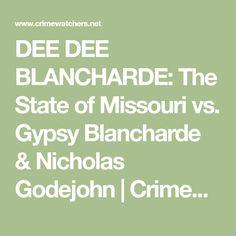 21 best gypsy rose blanchard nicholas godejohn images on pinterest rh pinterest com Online User Guide User Guide Template