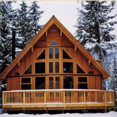 1000 images about log home ideas on pinterest log homes Chalet style log homes