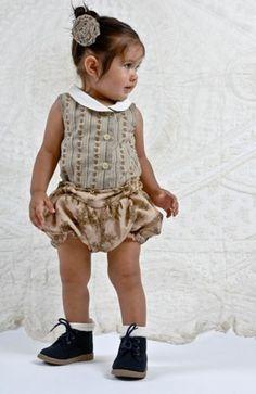Right Bank Babies www.rightbankbabies.com