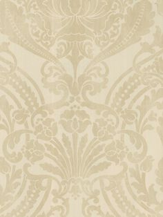 DS106724  ― Eades Discount Wallpaper & Fabric