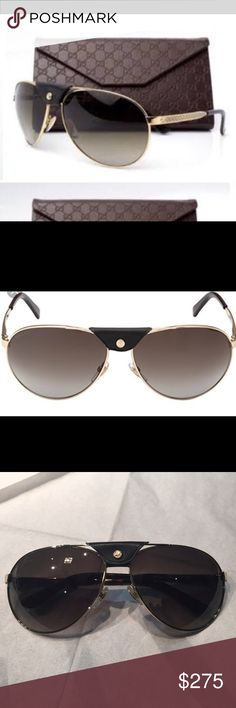 199c083d5c5 Gucci 2226 S Sunglasses introduced brand new  USAGE frames to the sector.  The