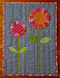 DQS8 Finished by lululollylegs, via Flickr