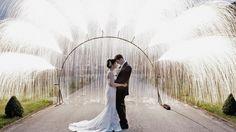 swinfen-wedding-archway-3