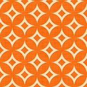Fabric for curtains.... plus this site lets you upload images to make custom fabric!