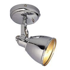 LAMPA Kinkiet FJALLBACKA 104049 MARK SLOJDProducent: Mark SlojdKolor: chromOprawka / Źródło