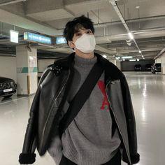 Boy Fashion, Korean Fashion, Nct Doyoung, Aesthetic Boy, Boy Photos, The Villain, Boyfriend Material, Jaehyun, Korean Actors