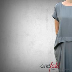 Rochie larga « Haine Handmade Sewing, Mens Tops, T Shirt, How To Wear, Handmade, Fashion Design, Dresses, Kaftan, Hand Made