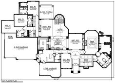 Free Plantation House Plans HousePlanStyle 24 furthermore 974 also Aerial House Plans as well 2762 in addition French Country Home Plans Texas. on italian house floor plans