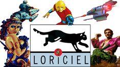 Loriciel