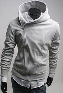 http://spektrodesign.com/ropa-hombre/polerones/poleron-gris-cierre-lateral.html