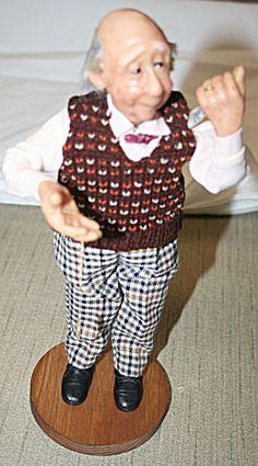 Richard Simmons(Dolls ...