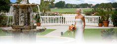 Ceremony & Reception Venues - Mission Inn Golf & Tennis Resort