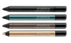 Smashbox Heat Wave Limitless Eye Liner Set for Summer 2013