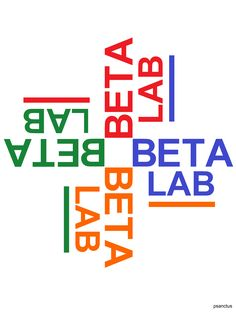 *TIM *Beta *Lab *Ser