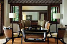 World Best Interior Designers. BRABBU's choice: Jaya Ibrahim. For more inspirations see also: http://www.brabbu.com/en/inspiration-and-ideas/
