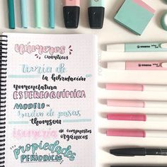 The banner doodles are not over yet 🎉🎉🎉 hope you're enjoying it 😍 😍 . Bullet Journal Titles, Bullet Journal Banner, Journal Fonts, Bullet Journal Aesthetic, Bullet Journal School, School Organization Notes, School Notes, Cute Notes, Pretty Notes