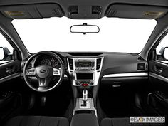 2014 Subaru Legacy Sedan | Fairfield http://www.fairfieldsubaru.com/showroom/2014/Subaru/Legacy/Sedan.htm