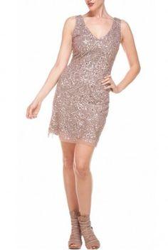 facea486 69 Best Aidan Mattox images | Aidan mattox, A dress, Dress rental