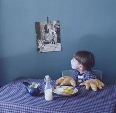 Bonjour : l'e-shop cocon pour la maison | MilK - Le magazine de mode enfant
