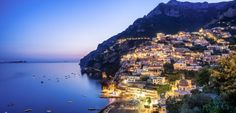 Most Beautiful Places in Italy  http://www.harpersbazaar.com/culture/travel-dining/g7225/most-beautiful-places-in-italy/