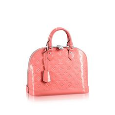 3 Top Louis Vuitton Handbags That You Must Have