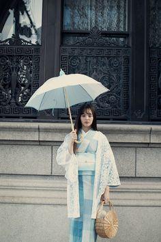 Traditional Clothes, Geisha, Japanese, Style, Fashion, Kimonos, Urban Fashion Women, Urban Fashion, Swag