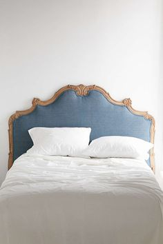 Plum & Bow Margaux Headboard - Urban Outfitters