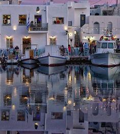 Greece Country, Paros Greece, Perfect World, Street Photo, Greece Travel, Athens, Countryside, Times Square, Greek