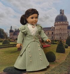 Victorian Beauty Steampunk styled ensemble for by cupcakecutiepie, $90.00