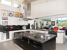 What Is European Kitchen Design Kitchens Cabinets Cabinet