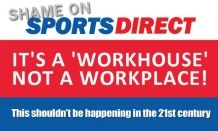 sports direct link