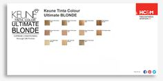 Keune Color Man Shades 2015. | Color Charts | Pinterest ...