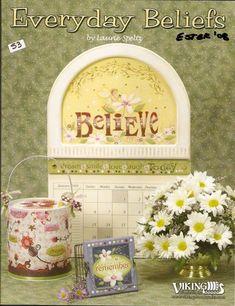 Beliv-me simone - Crista Seibal - Picasa Albums Web