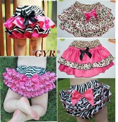Our future baby clothes Rice Reid! My Baby Girl, Baby Love, Baby Baby, Baby Girls, Baby Girl Fashion, Kids Fashion, Ruffle Pants, Ruffle Bloomers, Ruffle Skirt