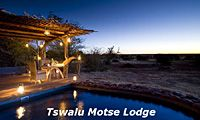 Rhino Africa's Top 10 Safari Lodges in South Africa 2012 The Places Youll Go, Places To Go, Rhino Africa, Safari, Out Of Africa, African Countries, Hotel Spa, Luxury Travel, Lodges