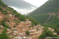 Mozandaran. I miss Iran!    http://www.nigraphic.com/files/images/DSC_4334-2.jpg