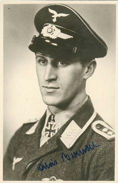Oberfeldwebel Alois Berndl --- Bordschütze III./SG 1.- http://www.das-ritterkreuz.de/index_search_db.php4?modul=search_result_det&wert1=366&searchword=berndl