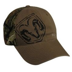 Dodge Ram Brown/Camo Cap (Misc.)  http://www.innoreviews.com/detail.php?p=B007TO39BM  B007TO39BM