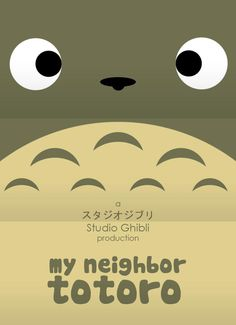 Any movie produced by Studio Ghibli is bound to be good.