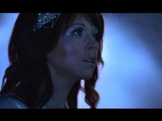 ▶ Elements (Orchestral Version) - Lindsey Stirling - Dracula - YouTube