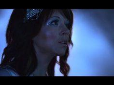 Beautiful, amazing, astonishing, I am really impressed -> Elements (Orchestral Version) - Lindsey Stirling - Dracula