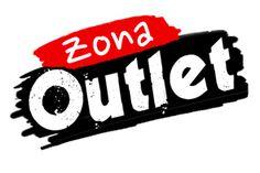 Entrata Showroom Via Achille Vertunni 29/35 | MondoPorte Srl Roma ...