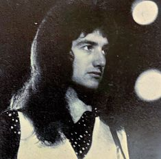Princes Of The Universe, Queen Band, John Deacon, Save The Queen, Music People, Drawing Sketches, Fandoms, Rock, Metal