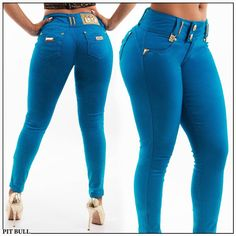 Size 2 Women S Shoes Product Sexy Jeans, Jeans Pants, Skinny Jeans, Shorts, Trousers, Fashion Pants, Fashion Outfits, Womens Fashion, Pit Bull Jeans