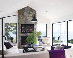 http://www.interiordesignmagazines.eu/elle-decor-presents-courteney-coxs-malibu-home/ | Courteney Cox's Malibu home