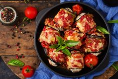 Making keto lifestyles simple on April 10 2020 food Eggplant Recipes, April 10, Tandoori Chicken, Paella, Easy Desserts, Allrecipes, Ketogenic Diet, Simple, Ethnic Recipes