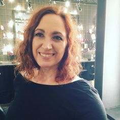 @alittlecupcake was my model today , makeup for old skins , she's 47 but who can tell that ? 💖 love you mommy 😍💋💋#fiercesociety #instamakeup #bebellacosmetics #makeupgeek #undiscovered_muas #makeupaddict #makeupsocialapp #mua #makeupfanatic #makeup #makegirlz #makeuplover #ilovemakeup #motd #dressyourface #makeupartistworldwide #glam #glow #maquiagem #make4glam #makeuprevue #mua #realtechniques #cutcrease #shadows #glam #shine #glitter