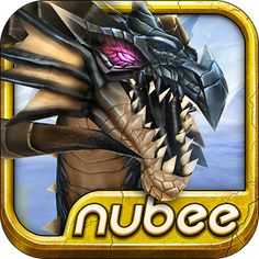 Monster Blade, developed by the Singaporean studio Nubee, is a game which bears familiar influences from both Capcom's Monster Hunter franchise & the iOS hit game Infinity Blade & its sequel. Both visual & audio aspects of this mobile game tie in to provide strong first impression that would make it look right at home if it were handheld console game.